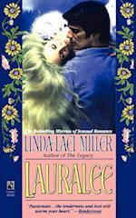 Lauralee af Linda Lael Miller, Linda Marrow