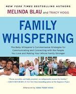 Family Whispering
