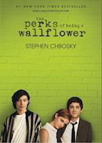 The Perks of Being a Wallflower af Stephen Chbosky
