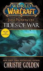 Tides of War (World Of Warcraft)