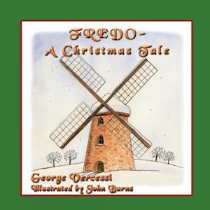 Fredo - A Christmas Tale af George Vercessi