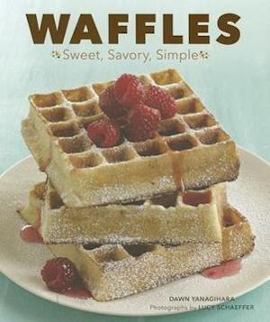 Waffles af Dawn Yanagihara