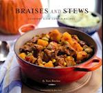 Braises and Stews af Tori Ritchie