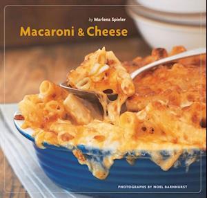 Macaroni & Cheese af Marlena Spieler