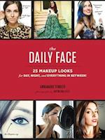 The Daily Face af Annamarie Tendler