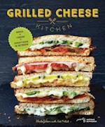 Grilled Cheese Kitchen af Heidi Gibson