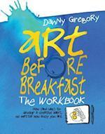 Art Before Breakfast