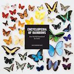 Encyclopedia of Rainbows af Julie Ream
