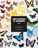 Encyclopedia of Rainbows Notes af Julie Ream