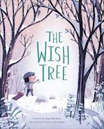 Wish Tree
