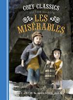 Cozy Classics: Les Miserables (Cozy Classics)
