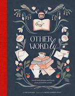 Other-Wordly