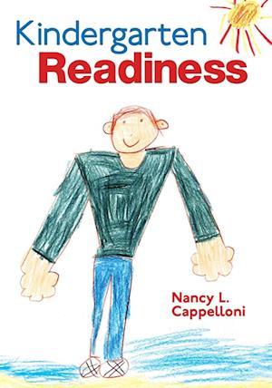 Kindergarten Readiness af Nancy Cappelloni