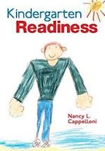 Kindergarten Readiness af Nancy Cappelloni