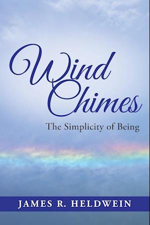 Wind Chimes af James R. Heldwein
