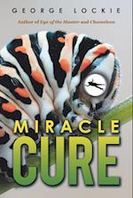 Miracle Cure af George Lockie