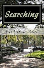 Searching af Victoria Rust