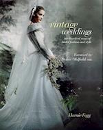 Vintage Weddings (Vintage Fashion)
