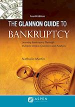 Glannon Guide to Bankruptcy (Glannon Guides)