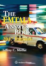 Emtala Answer Book