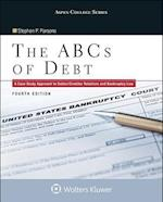 The ABCs of Debt (Aspen College)