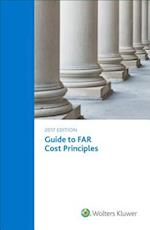 Guide to Far Cost Principles
