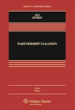 Partnership Taxation (Aspen Casebook Series)