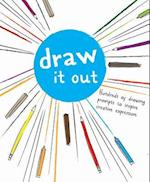 Draw It Out