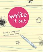 Write It Out