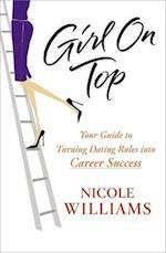 Girl on Top af Nicole Williams