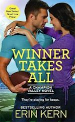 Winner Takes All (Champion Valley)