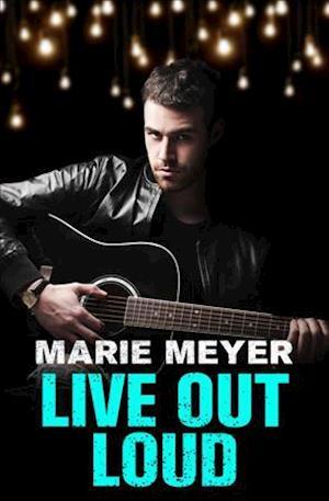 Bog, paperback Marie Meyer #2 af Marie Meyer
