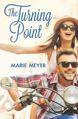 Turning Point af Marie Meyer