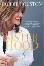 The Sisterhood af Bobbie Houston