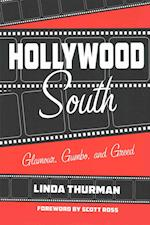 Hollywood South