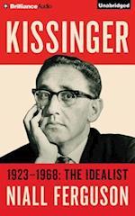 Kissinger (nr. 1)