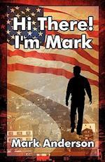 Hi There! I'm Mark