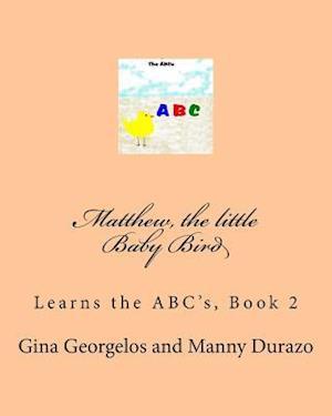 Bog, paperback Active Learning on the Go af M. G. Durazo