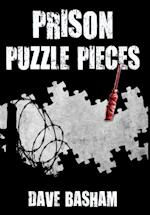 Prison Puzzle Pieces