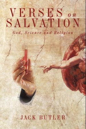 Verses on Salvation af Jack Butler