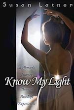 Know My Light