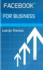 Facebook for Business af Juanjo Ramos
