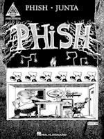 Phish (Guitar Recorded Versions)