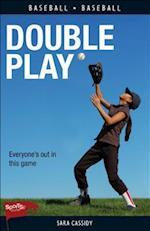 Double Play af Sara Cassidy