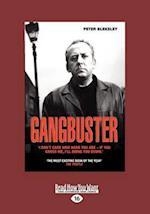 Gangbuster af Peter Bleksley