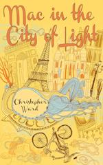 Mac in the City of Light af Christopher Ward
