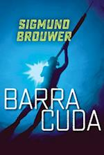Barracuda (Seven Prequels)