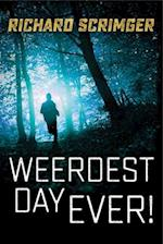 Weerdest Day Ever! (Seven Prequels)