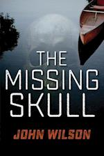 The Missing Skull (Seven Prequels)