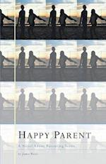 Happy Parent af James Watts